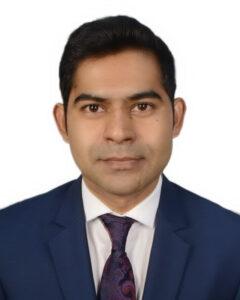 Md. Jannatul Habib